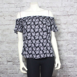 Loving the Paisley Top